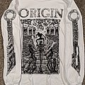 Origin - Lash Out At Your Creator Long Sleeve