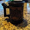 Kraanium Shot mug?