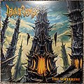 Dawn Of Demise - Tape / Vinyl / CD / Recording etc - Dawn Of Demise - The Suffering Vinyl