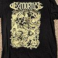 Exmortus Short Sleeve
