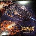 Equipoise - Tape / Vinyl / CD / Recording etc - Equipoise - Demiurgus Vinyl