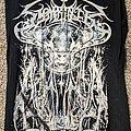 Symbolik Short Sleeve