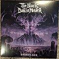 The Black Dahlia Murder - Tape / Vinyl / CD / Recording etc - The Black Dahlia Murder - Everblack Vinyl