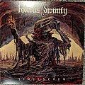 Hideous Divinity Simulacrum Vinyl
