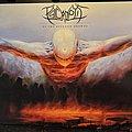 Psycroptic - Tape / Vinyl / CD / Recording etc - Psycroptic - As The Kingdom Drowns Digipak Cd