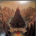Rivers Of Nihil-Monarchy Vinyl
