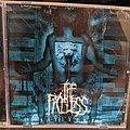 The Faceless - Akeldama Cd