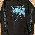 Cattle Decapitation Long Sleeve
