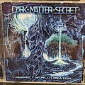 Dark Matter Secret - Perfect World Creation Cd
