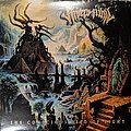 Rivers Of Nihil The Conscious Seed Of Light Vinyl