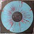 Inferi - Tape / Vinyl / CD / Recording etc - Inferi - End Of An Era Rebirth Vinyl Leviathan Variant
