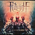 Fallujah - The HArvest Wombs Slipcase Cd