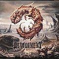 Devourment - Tape / Vinyl / CD / Recording etc - Devourment - Unleash The Carnivore Digipak Cd