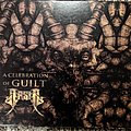 Arsis-A Celebration Of Guilt Slipcase Cd