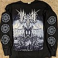 Inferi Revenant Long Sleeve