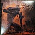 Disentomb - Tape / Vinyl / CD / Recording etc - Disentomb - The Decaying Light Vinyl