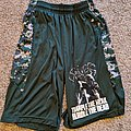 Skinless - Other Collectable - Skinless Shorts