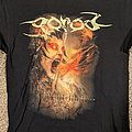 Gorod - A Perfect Absolution Short Sleeve TShirt or Longsleeve