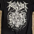 Revocation - The Outer Ones Riddick Short Sleeve