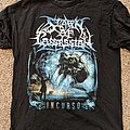 Spawn Of Possession Incurso Short Sleeve