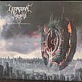 Vesperian Sorrow - Regenesis Creation Digipak Cd Tape / Vinyl / CD / Recording etc