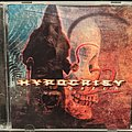 Hypocrisy - Catch 22 Cd Tape / Vinyl / CD / Recording etc