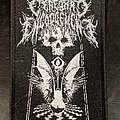 Cerebral Engorgement Patch
