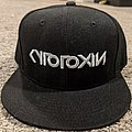 Cytotoxin - Nuklearth Hat Other Collectable