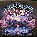 The Faceless - Planetary Duality Slip Case Cd