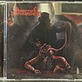 Prostitute DIsfigurement - Self Titled Cd Tape / Vinyl / CD / Recording etc