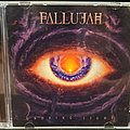 Fallujah - Undying Light Cd Tape / Vinyl / CD / Recording etc