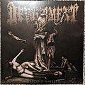 Devourment - Tape / Vinyl / CD / Recording etc - Devourment - Obscene Majesty Vinyl Limited