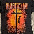 Dead Revelator - TShirt or Longsleeve - Dead Revelator Short Sleeve