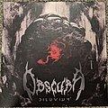 Obscura - Tape / Vinyl / CD / Recording etc - Obscura Diluvium Vinyl Limited