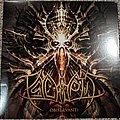 Psycroptic Observant Limited Vinyl