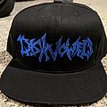 Disavowed - Other Collectable - Disavowed - Perceptive Deception Hat