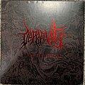 Depravity-Evil Upheaval Vinyl Boxset