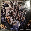 Suffocation Souls To Deny Vinyl