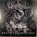 Unmerciful-Wrath Encompassed Vinyl