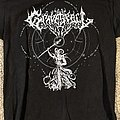 Gravespell - Doom And Hate Short Sleeve TShirt or Longsleeve