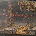 Cannibal Corpse-A Skeletal Domain Digipak Cd