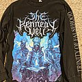 The Kennedy Veil - Trinity Of Falsehood Long Sleeve