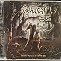 Cruelest - Mass Atrocity Of Mankind Cd Tape / Vinyl / CD / Recording etc