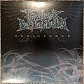 The Black Dahlia Murder - Tape / Vinyl / CD / Recording etc - The Black Dahlia Murder - Unhallowed Vinyl