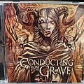 Conducting From The Grave- Self Titled Cd