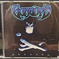 Gorguts - Obscura Cd Tape / Vinyl / CD / Recording etc