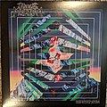 Odious Mortem Synesthesia Vinyl