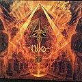 Nile - Tape / Vinyl / CD / Recording etc - Nile - Vile Nilotic Rites Digipak Cd