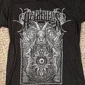Aethereus - TShirt or Longsleeve - Aethereus Short Sleeve