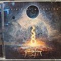 Persefone - Tape / Vinyl / CD / Recording etc - Persefone - Spiritual Migration Cd